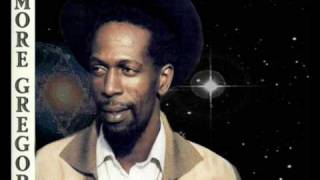 Gregory Isaacs - Confirm Reservation  1981