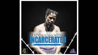 Smooth  - Heaven Or Hell (Audio) #INCARCERATED