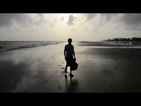 Glimpses of Kuakata Bangladesh