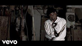 Chain$moke - Losing My Mind
