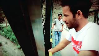 Teri khair Mangdi | Sidhart Malhotra | Vidya vox | Duet by Rudraaaaanz