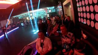 Mistrzostwa Polski Dj-ów na vinylach Klub Magnum  Wachów okiem jury :)