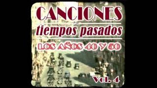 Tiro Li Liro -   Orquesta Gran Casino.