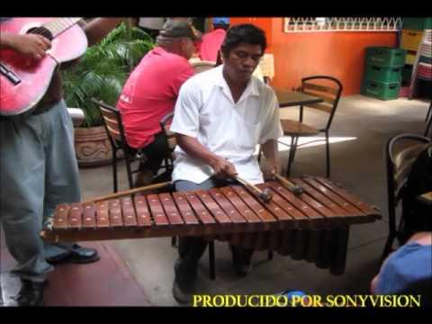 MundoTravel VideoTour Nicaragua