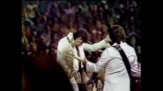 Elvis - Can't Help Falling In Love