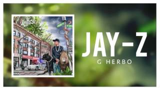 G Herbo - Jay-Z (Official Audio)