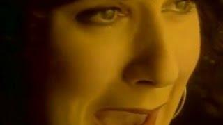 """Roch Voisine - Céline Dion - 2017 """" Tant pis """""""