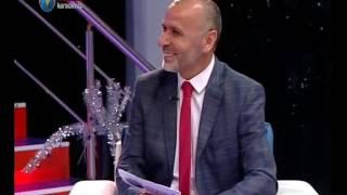 Hakan Ertekin Medine yoluna vardım ilahisi