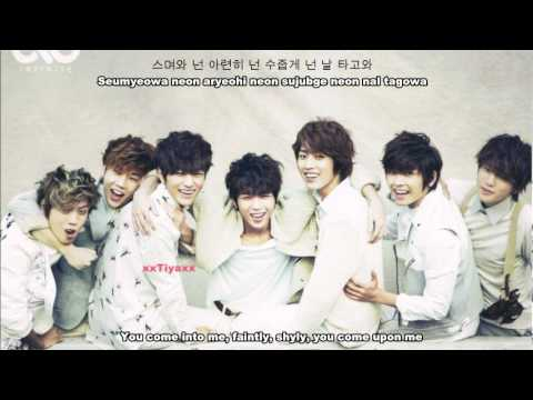 infinite-last-summer-english-subs-romanization-hangul-xxtiyaxx