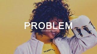 """Problem"" (w/Hook)   [Drake Type Beat] Trap Instrumental"