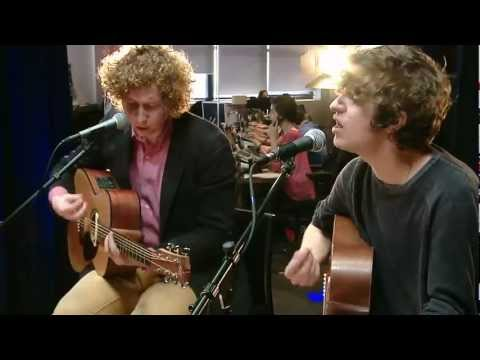 the-kooks-tick-of-time-hd-livestream-sessions-2012-the-kooks-argentina