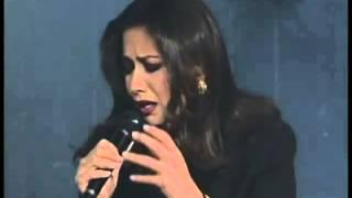 Ana Gabriel - Destino (VIDEO OFICIAL)
