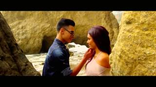 De Sol A Sol (Video Oficial) Cheyo Carrillo