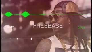 Hard Trap Instrumental (2 Chainz X 808 Mafia Type) | *FREEBASE* | Prod. Raven