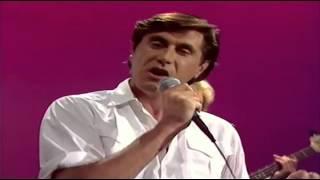 Roxy Music - Oh Yeah 1981