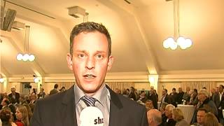 Rendsburg-Wahl: Björn Will