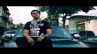 Kozmo AE - No me hables de (Vídeo Oficial)