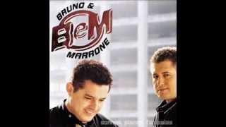 Bruno e Marrone - Eu Queria (Lo Vorrei) (2002)