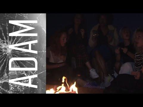 adam-dont-wait-acoustic-mapei-cover-adam