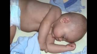 Emanuel Cada vez que un filho nasce