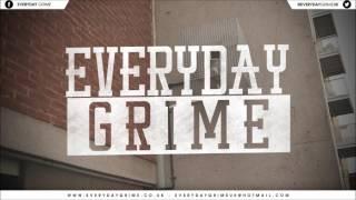 DoeP - Undertaker [Grime Instrumental]