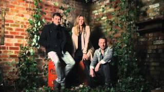 Honey Ryder - Annie's Song [John Denver Cover]