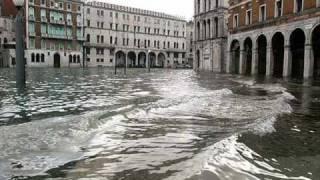 Rondo veneziano - Interludio