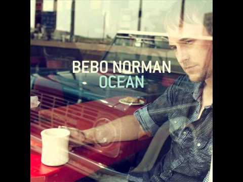 bebo-norman-we-fall-apart-van-den-berg