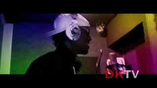 DeeKross - On réyèl pié ft. Forsay SkarlaOne