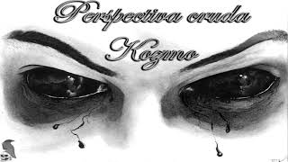 18.- Kozmo AE - Progreso
