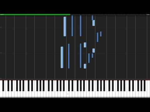 clannad-existence-sonzai-synthesia-moat-meal
