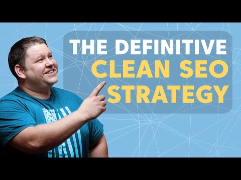 The Complete Guide to SEO (Full Webinar)