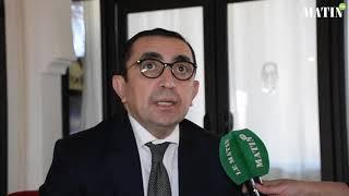 Abdelmounaim Dinia : «L'entreprise doit accepter de faire des virages tout au long de la vie d'un projet»