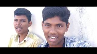 Hiphop Tamizha - Club le Mabbu le | Singing | Hariharan