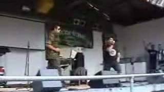 "U.M.M. - ""U.M.M."" - Live at Familientreffen IV"