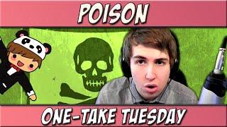 Poison | TheOrionSound Cover (Rita Ora)