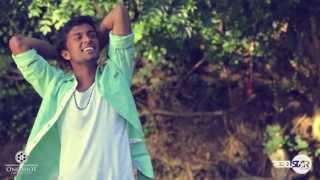 AASAI - TeeJay Ft Pragathi Guruprasad [Official Music Video] width=