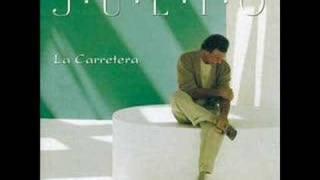 Julio Iglesias -  Esa Cobardia