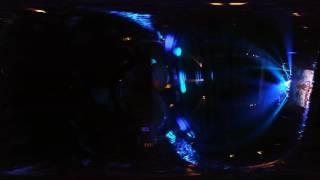 Amon Amarth: Jomsviking 360°