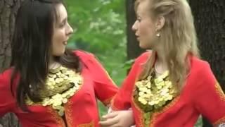 Диана Цветанова и Ива Бранска - Суде ми е / Diana Cvetanova i Iva Branska - Sude mi e