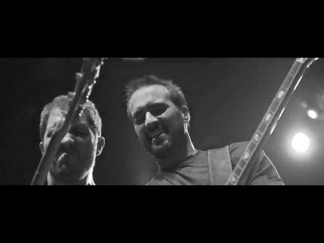 Videoclip oficial de la canción Randall de Los Brazos