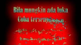 Takdir Vocal Opick ft Melly Goeslaw