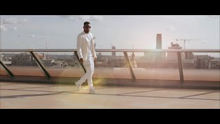 Without You -  by JGospel Artist Feat Kyno OFFICIAL VIDEO