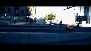 Studio360 - Дыхание улиц (Promo video)