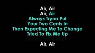 Shawn Mendes & Astrid   Air karaoke
