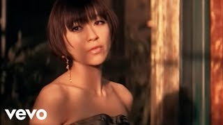 Utada - Come Back To Me (Official Video)