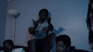 AllStar JR x D Boy - Get Tha Doe (Official Music Video)