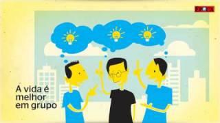7 dicas para ter boas ideias