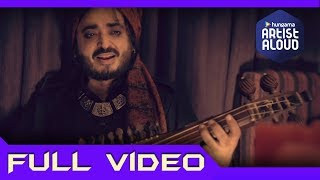 """""""Jagga"""" Full Video I Chintoo Singh Wasir I Traditional Folk I OFFICIAL Video Song 2018"""