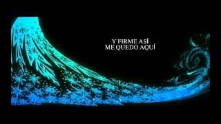 Frozen - Libre Soy | Canta con Tini